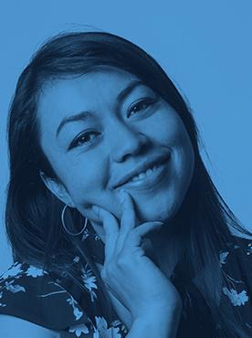 alt_0007_Nataly Marín