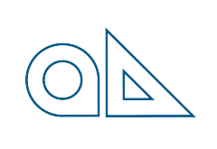 logo_marg