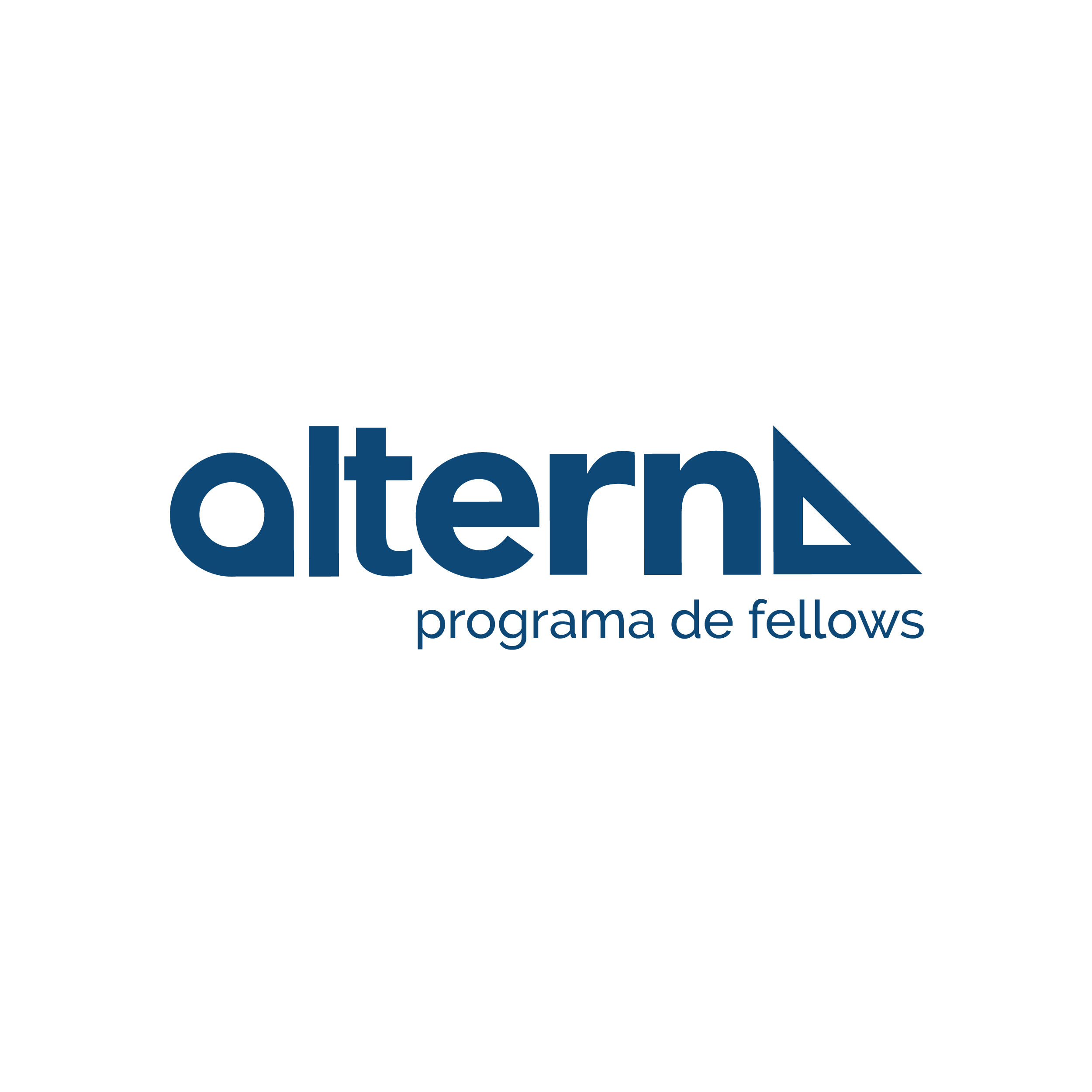 Programa de fellows Logo-01(1)