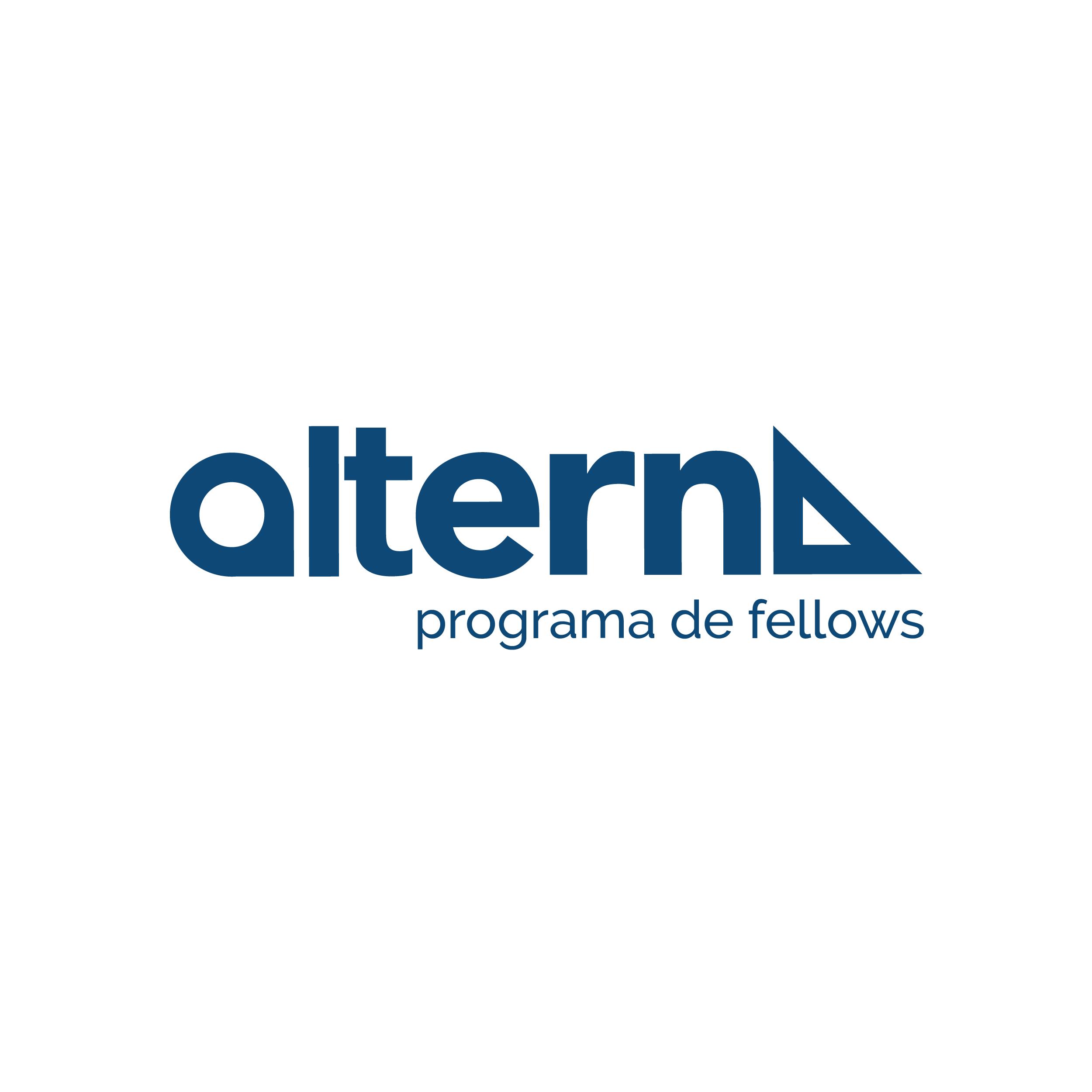 Programa de fellows Logo-01(1)