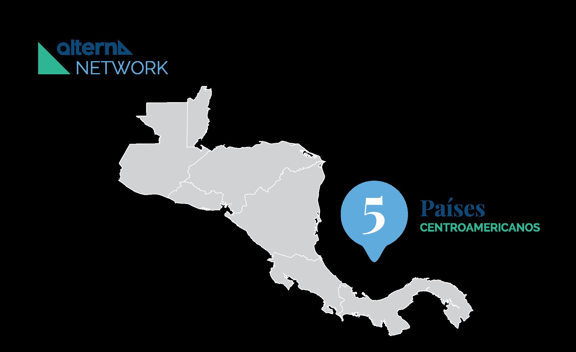 mapa-webpage