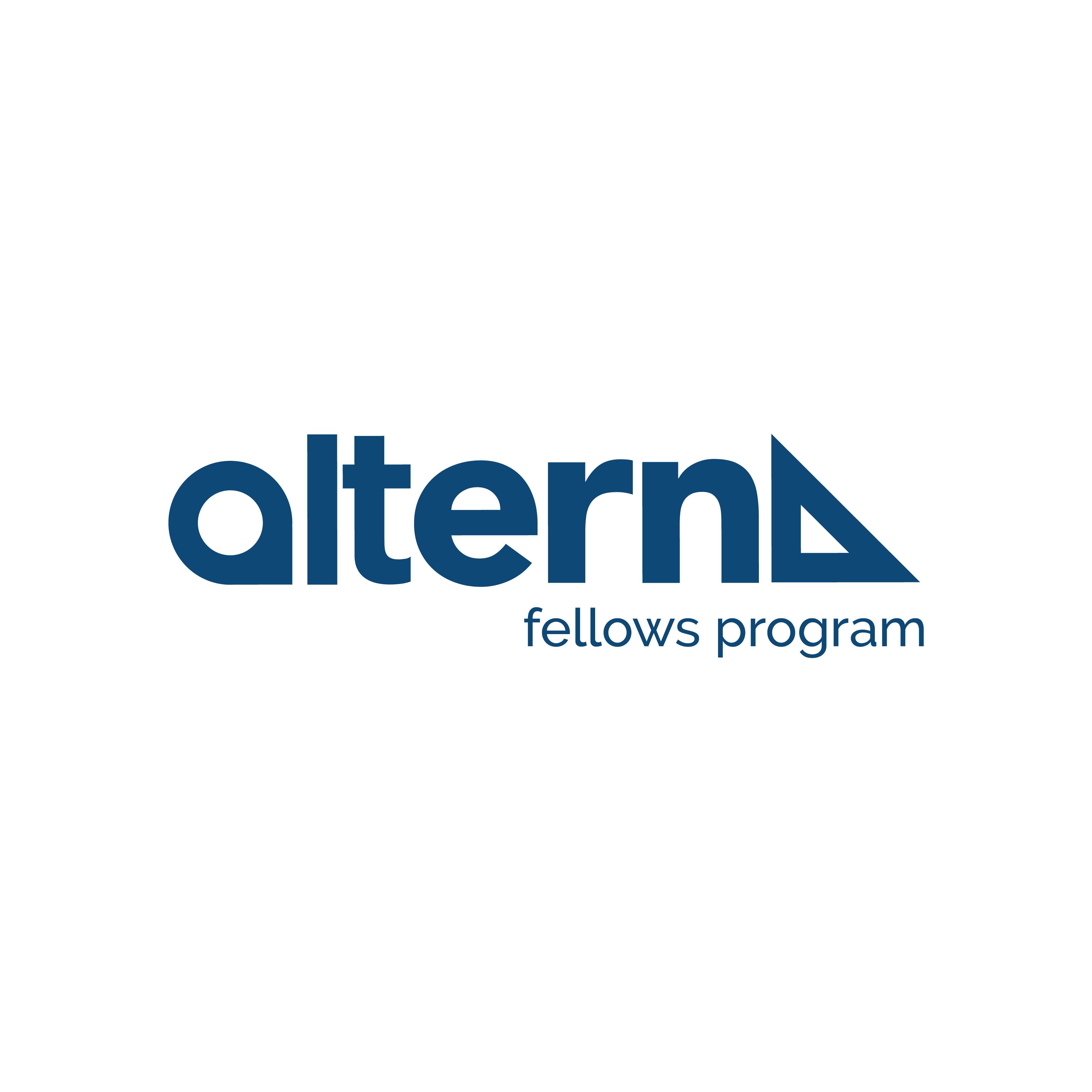 Fellows Program Logo 800-01