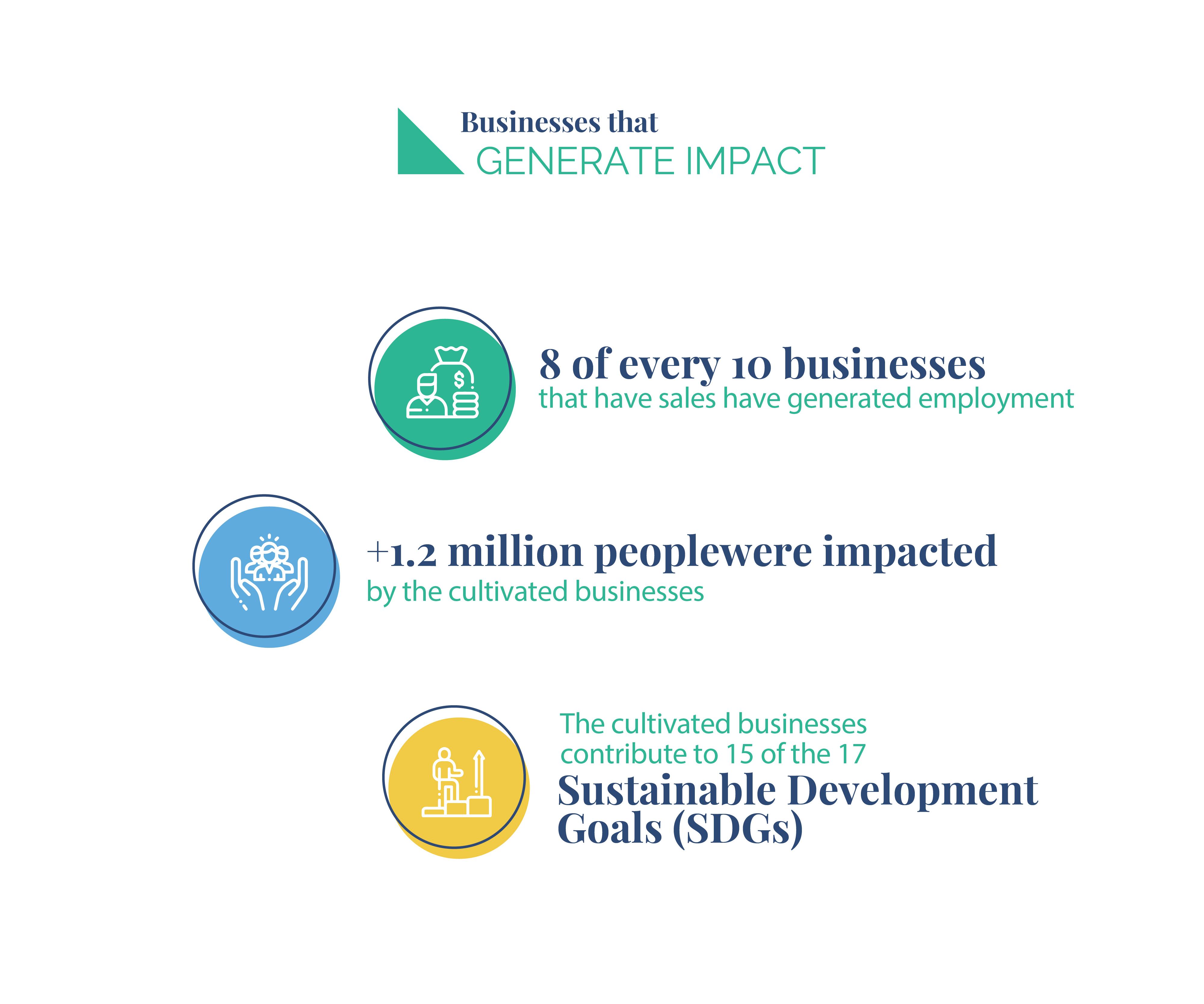 Infografia-impacto-09