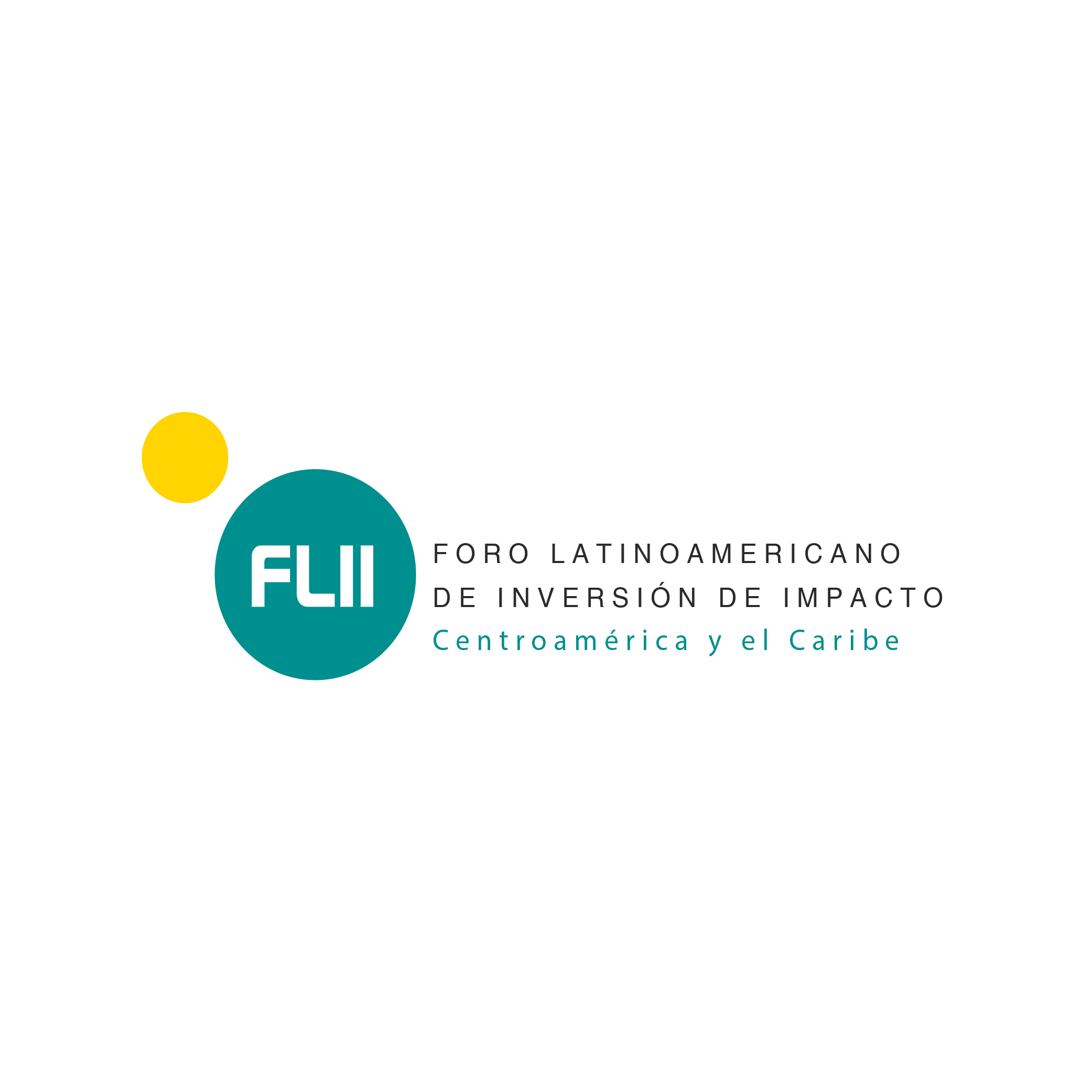 Logos Pagina Web FLII-02
