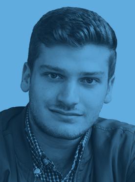 Joseph-azul