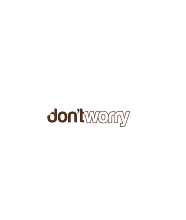 dontworry-interior2