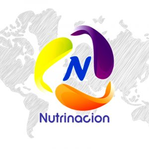 Empresa tecnológica NUTRINACION