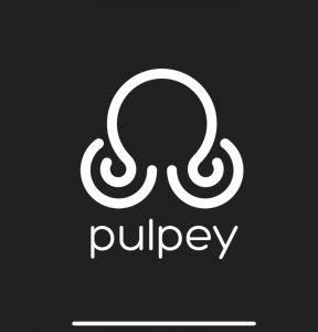 Pulpey
