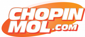 Chopinmol.com