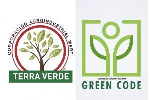 Corporación Agroindustrial Mart S.de R.L