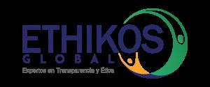 Ethikos Global