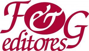 Fygeditores logotipo