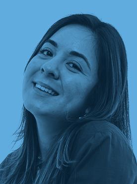 Gaby-azul