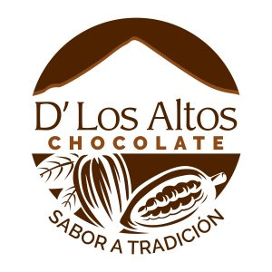 Chocolate D´ los Altos