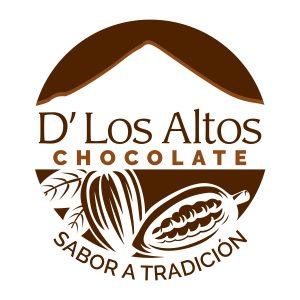 Chocolate D´ los Altos