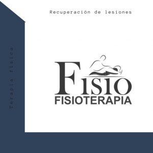 Servicios Profesionales de Fisioterapia SERPROFIS