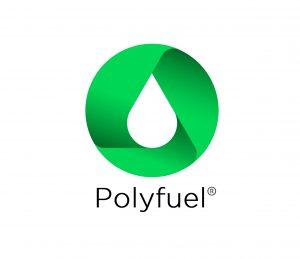 Logo Polyfuel