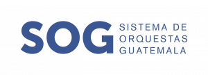 Sistema de Orquestas de Guatemala