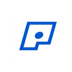 Paycon
