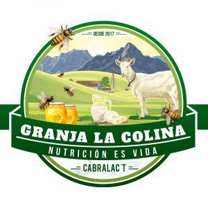 Granja La Colina-Xela