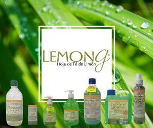 productos lemong