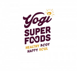 YOGI SUPER FOODS