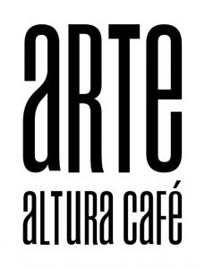 Arte Altura Café
