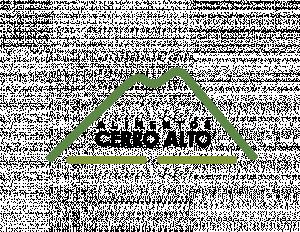 Logo Alimentos Cerro Alto