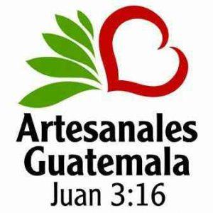 Artesanales Guatemala