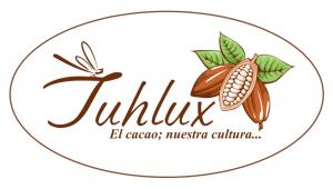 Tuhlux