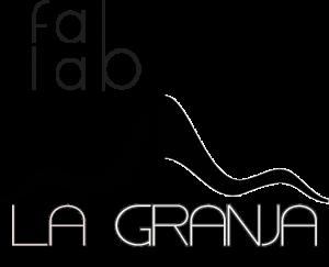 La Granja Fab Lab