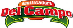 logotipo Panificadora del Campo
