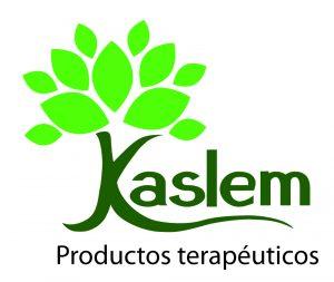 Productos Kaslem