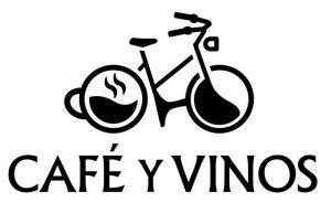 Café y Vinos