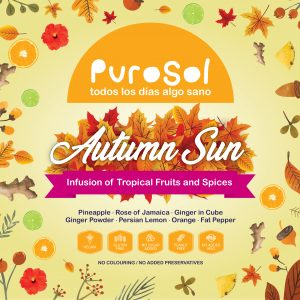 PuroSol Foods