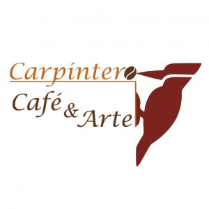 Carpintero Café y Arte