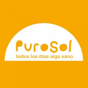 PuroSol Foods Guatemala