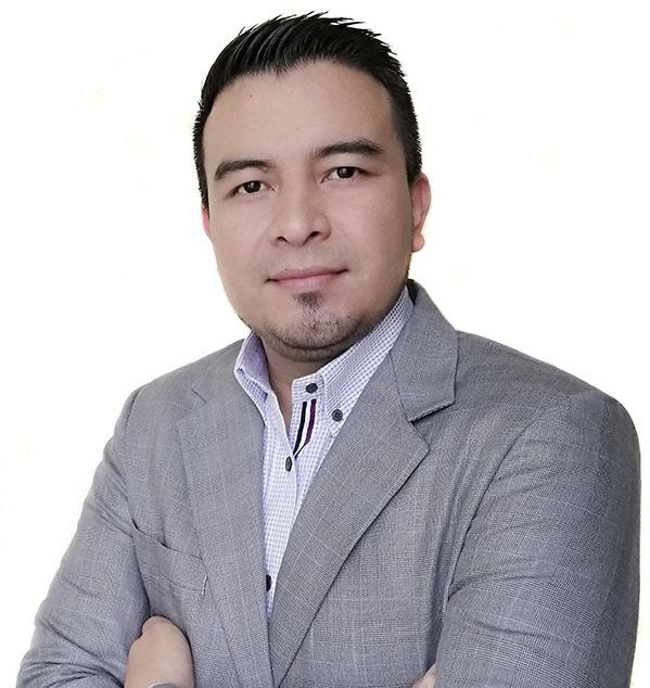 Cesar_CelularVersión1