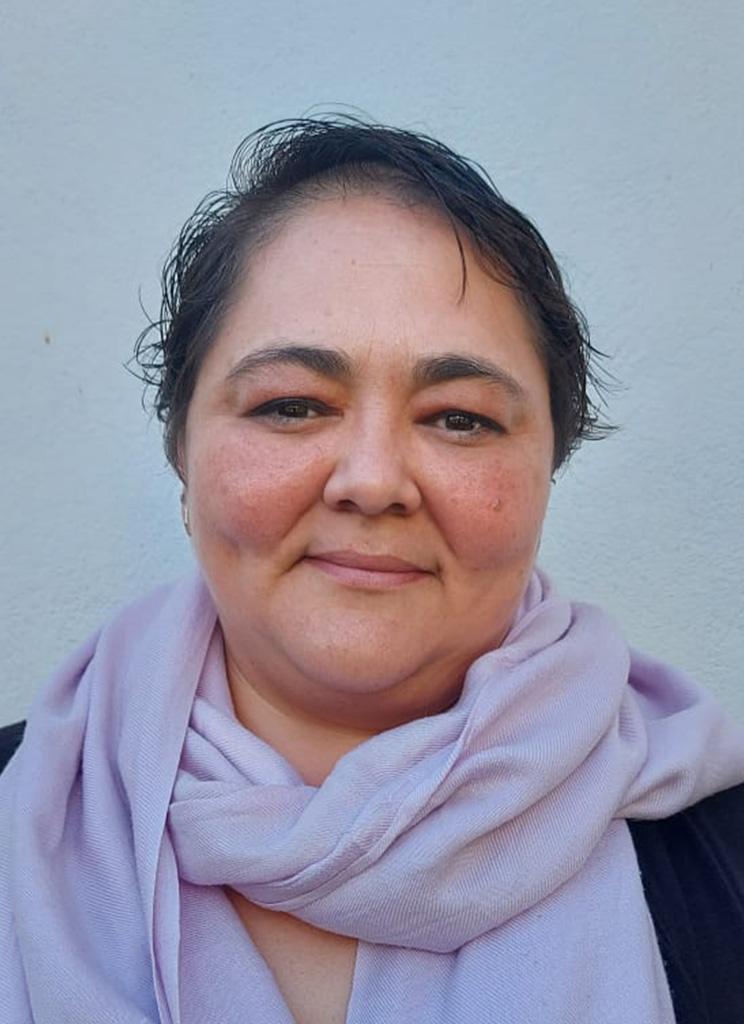 Clara Fernandez